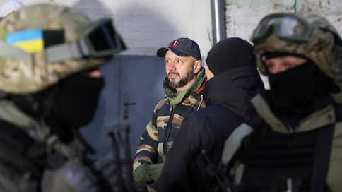 Павла Шеремета взорвала врач  / За убийство российского журналиста на Украине взяли пятерых