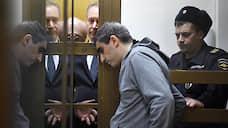 Акции «Росгосстраха» переложили в суд  / Начался процесс по делу бывшего владельца страховой компании