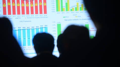 Где наша не торговала  / В каких направлениях развиваются российские биржи
