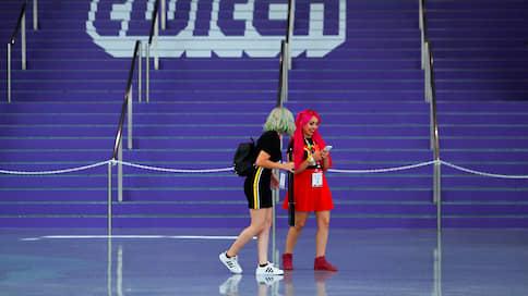 Английскую премьер-лигу транслируют в Мосгорсуд  / Rambler Group требует с американского сервиса Twitch рекордную компенсацию