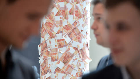 Банк на вынос  / Неустановленные лица оставили «Невский» без копейки