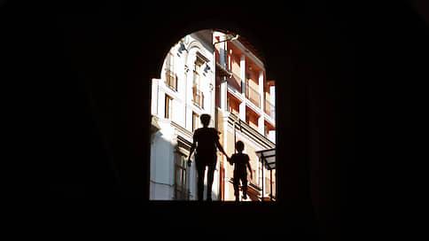 Россия покажет Европе права трансгендеров  / ЕСПЧ рассмотрит жалобу россиянки на запрет видеться с детьми