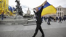 Донбассу не предлагают ничего особенного  / Разработанная правящей партией реформа уравнивает ДНР и ЛНР в правах с другими регионами Украины