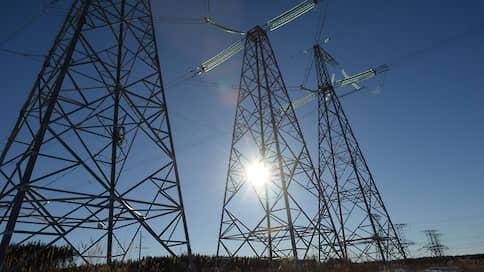 Потребителям энергии не хватает баланса  / Бизнес предлагает изменить структуру набсовета «Совета рынка»