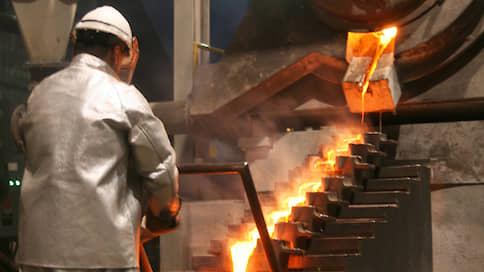 Свойская унция  / Правительство не облегчит доступ частных инвесторов к крупным золотым месторождениям