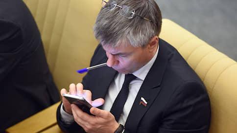 Электронным подписям увеличат масштаб  / Госдума приняла законопроект об ЭЦП во втором чтении