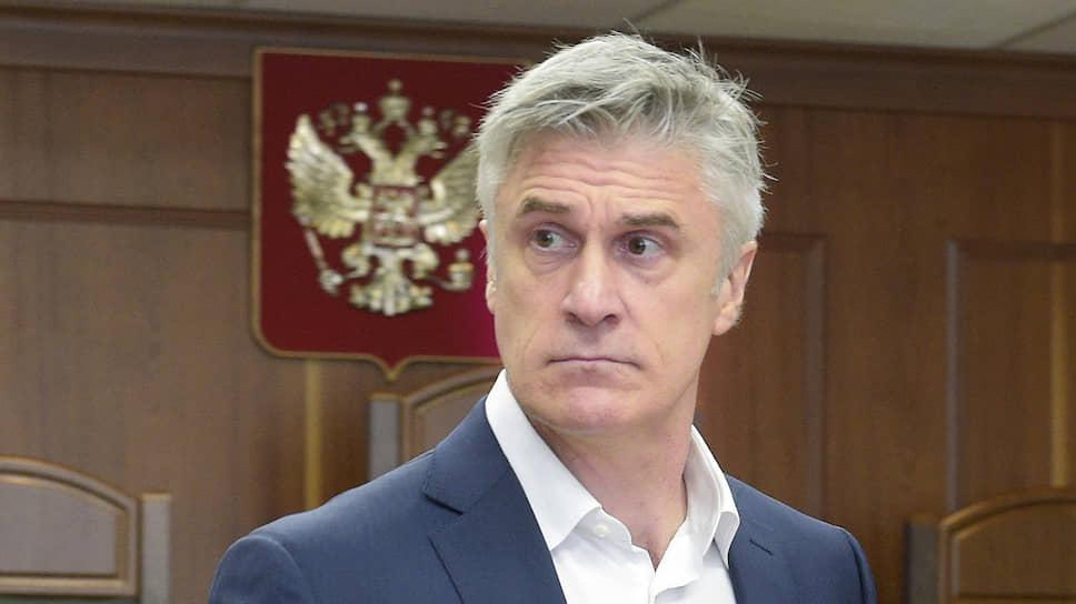 Baring Vostok получила голос  / Инвесткомпания и ее партнеры приобрели долю в платформе Voximplant