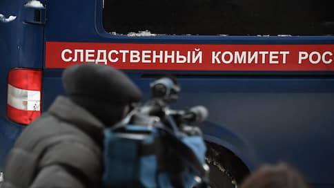 «Енотов» запросили в столицу  / Громкое уголовное дело ЧВК и чекистов хотят забрать из Краснодара