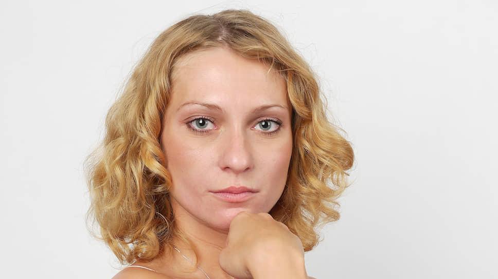 Ксения Дементьева о торговле банковским брендом