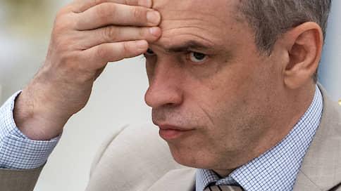 «В России стало интересно работать»  / Академик Сергей Лукьянов о том, как Медуниверситет имени Пирогова старается сберечь студентов