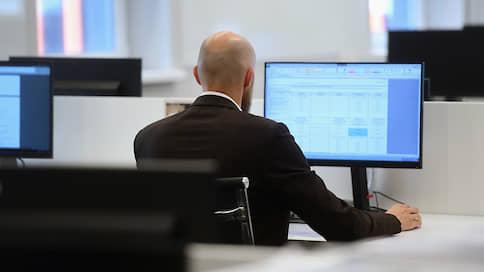 Минкомсвязь открыла российский офис  / Государство провело крупнейшие закупки профильного отечественного ПО