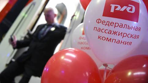 Кванты ставят на рельсы  / В ОАО РЖД оценили создание новой сети передачи данных