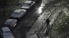 Ошибка с резидентом  / Москвичи не могут бесплатно ставить машины у дома из-за проблем с Росреестром
