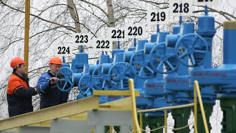 «Дружба» потребовала ремонта  / Белоруссия будет ежемесячно ограничивать прокачку по нефтепроводу