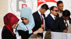 Mamba раскачивается в Турции  / Сервис знакомств осваивает новый рынок