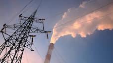 За свет заплатили оптом  / Крупные покупатели электроэнергии снизили рост задолженности