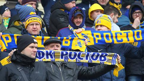 В Европе усилилась кассовая рознь // UEFA опять обнаружил сильный разрыв в доходах клубов