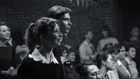 Европа опять присматривается к российскому  / Открылся Роттердамский кинофестиваль