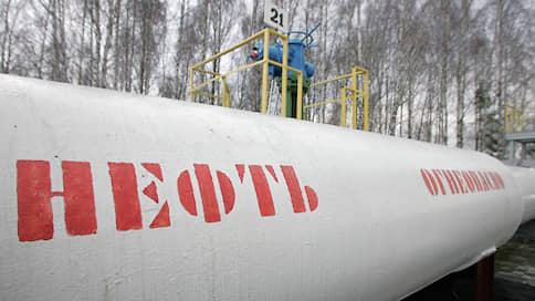 CNPC добыла хлор в Казахстане  / Инцидент может повлиять на поставки «Роснефти» в Китай