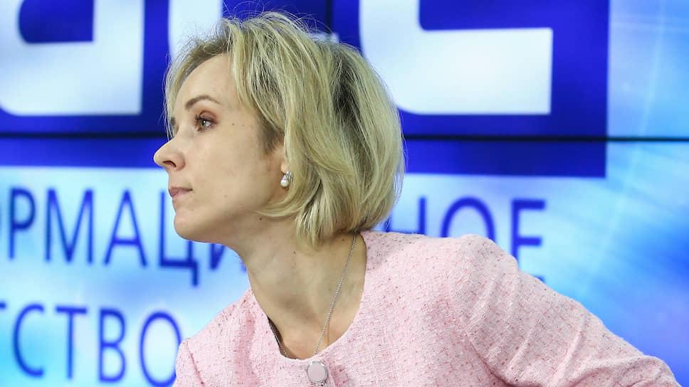 Курирующий контрактную систему департамент Минфина под руководством Татьяны Демидовой предлагает ФАС обратить особое внимание на дорогие госзакупки без конкуренции