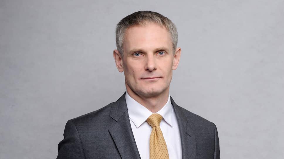 Заведующий Центром изучения энергетической политики НИУ ВШЭ Виталий Ермаков — об экспорте газа в Европу