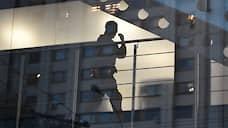 Чекисты повинились на 136 миллионов  / Расследовано дело о разбое сотрудников ФСБ