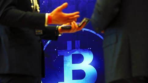 Валюты отправляют в виртуальный мир  / Центробанки заинтересовались выпуском цифровых денег