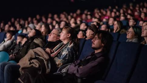 Disney и Sony разделят экраны // Крупнейший в России кинопрокатчик распался