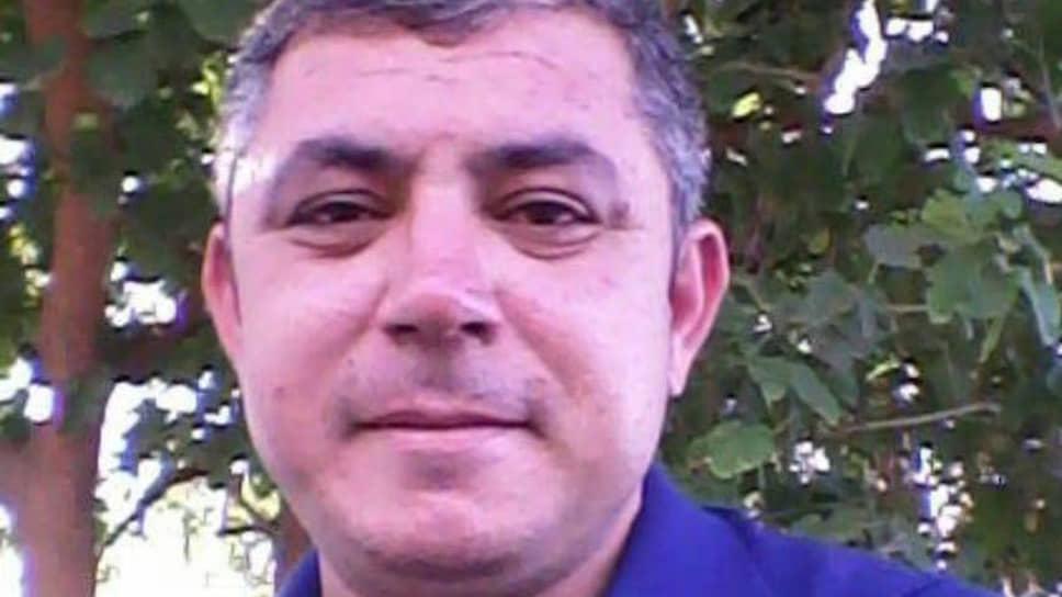 Рафаэль Валиев утверждает, что у его родственников требовали деньги, угрожая похищением детей