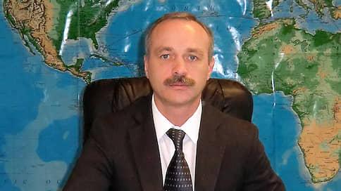 К делу ТоАЗа доначислили €2 млн // В покушении на дачу взятки в Верховный суд подозревается бенефициар завода Сергей Махлай