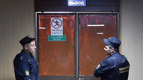 Школьника обвинили и отпустили // Закончено дело подростка, собиравшего дома бомбы