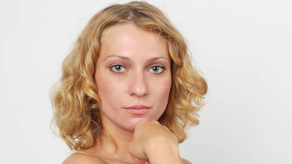 Ксения Дементьева о том, как «дешевеют» услуги оплаты ЖКХ