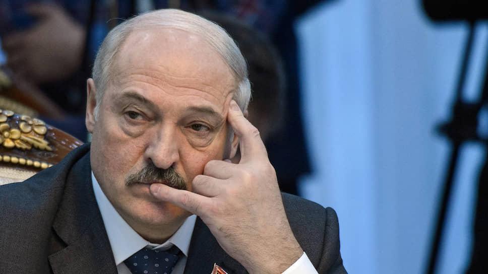 Как Минск ищет альтернативы российской нефти
