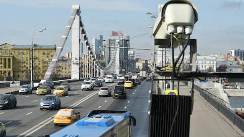 Дорожные штрафы отправляют на сервис  / Электронное обжалование постановлений ГИБДД может заработать в ближайшие месяцы
