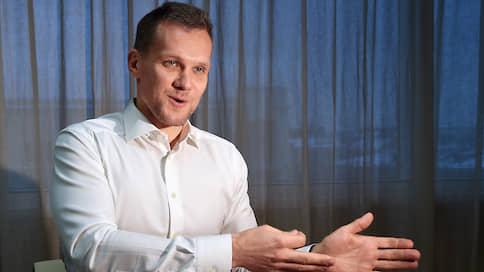«Идеального бизнеса не существует»  / Президент Sminex Алексей Тулупов о своем прошлом в «Росбилдинге» и будущем в девелопменте