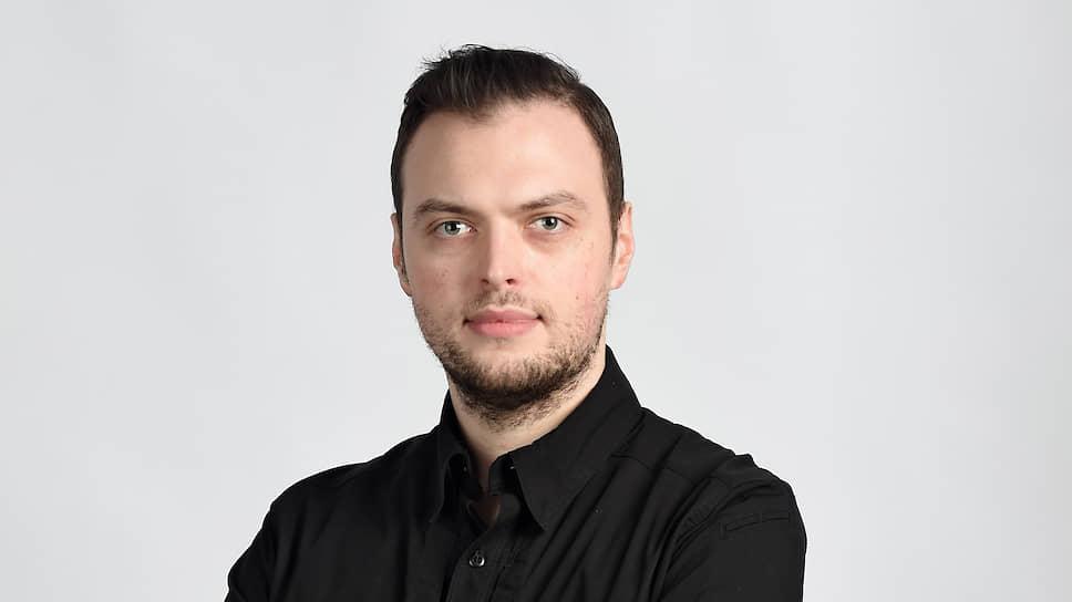 Алексей Наумов о будущих выборах в США и их победителе