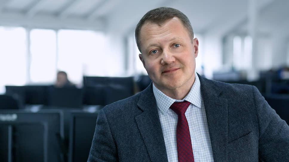 Глава «БКС Капитала» Эдвард Голосов о перспективах выпуска структурных облигаций с частичной защитой капитала в России