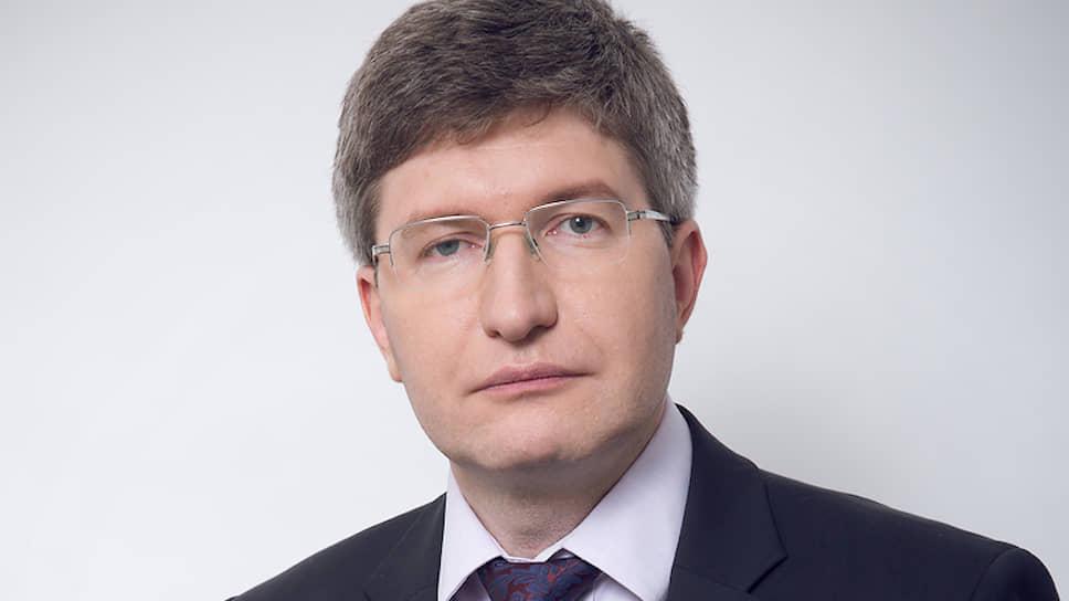 Гендиректор УК «Спутник—управление капиталом» Александр Лосев об особенностях структурных облигаций