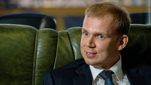 У «Хачи» появился партнер  / В ресторанную сеть готов инвестировать украинский бизнесмен