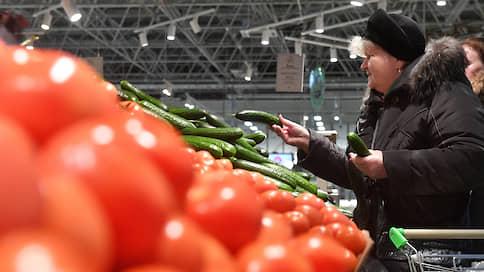 Промышленный фудшеринг против бедности  / Производителей и розничные сети предлагают избавить от налогов на передачу еды малоимущим