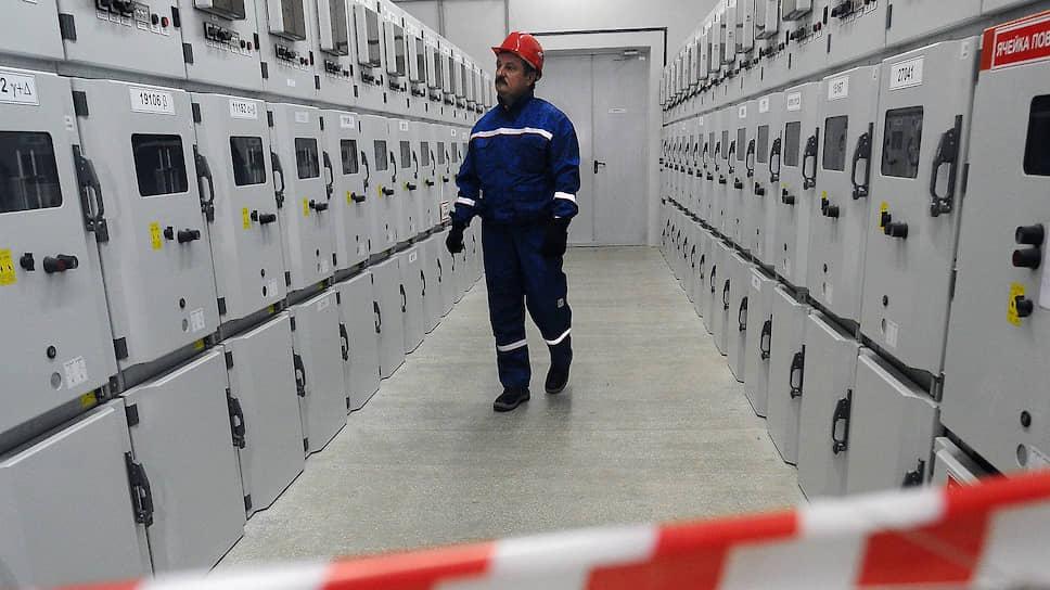 Правила модернизации ТЭС Дальнего Востока создают напряжение и у потребителей, и у энергетиков: первым не хочется платить больше, вторым кажется, что все равно мало