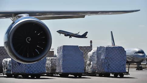 Россия подтянула контейнеры  / Страна улучшила позиции в логистическом рейтинге