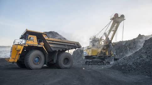 Копейка уголь стережет  / Минфин думает о повышении налога на его добычу