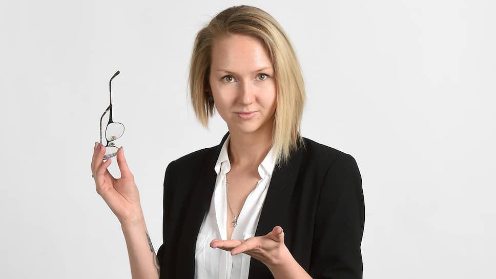 Юлия Тишина о вирусных настроениях участников Mobile World Congress