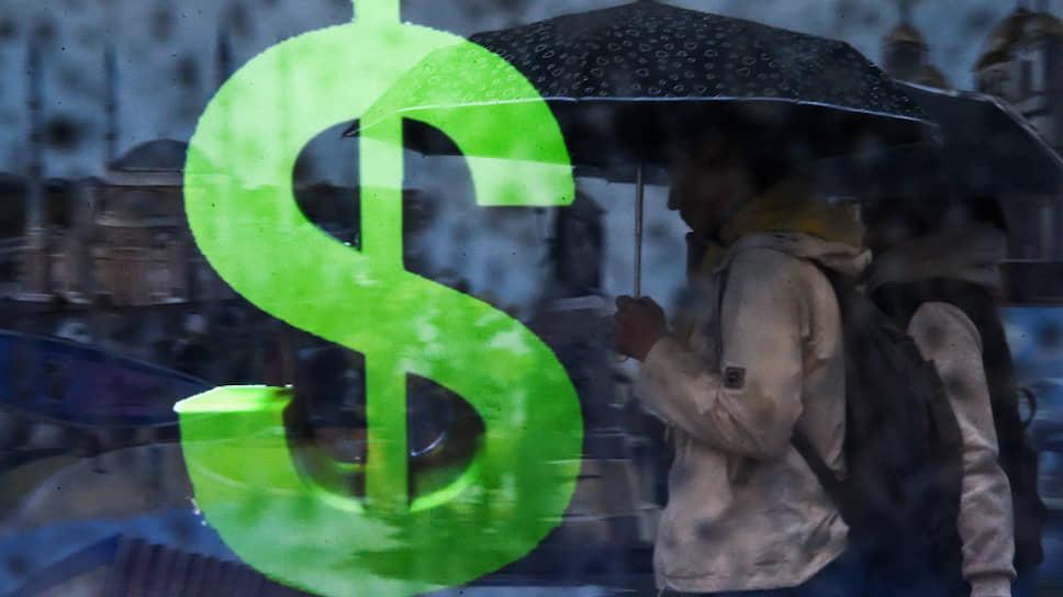 Сбербанк укрепит рубль
