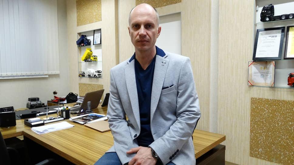 Бывший франчайзи Domino`s Pizza Евгений Хоронько о личном опыте