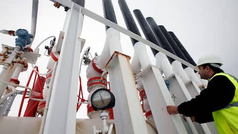 Турция сокращает закупки у «Газпрома»  / Поставки в страну упали до минимума за 15 лет