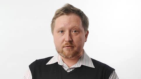 Взломать не строить  / Дмитрий Бутрин о том, как население России лишилось лицензий на сейфы
