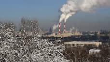 От «Москва-Сити» отделяют километры  / Крупные девелоперы торгуются за большой участок