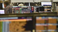 Депозиты проявили несостоятельность  / Клиенты private banking увеличивают вложения в инвестиционные продукты